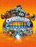 Carátula de Skylanders Giants para PC