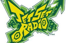 Carátula de Jet Set Radio para PS3-PS Store