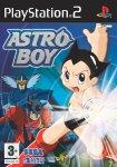 Carátula de Astro Boy: Tetsu Wan Atom para PlayStation 2