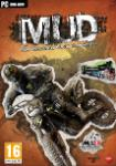 Carátula de MUD - FIM Motocross World Championship para PC