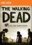 Carátula de The Walking Dead: Episode 1- A New Day para Xbox 360 - XLB