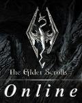 Carátula de The Elder Scrolls Online para Mac