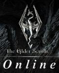 Carátula de The Elder Scrolls Online para PC
