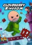 Carátula de Cloudberry Kingdom para Wii U