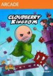 Carátula de Cloudberry Kingdom para Xbox 360 - XLB
