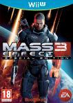 Carátula de Mass Effect 3: Edición Especial