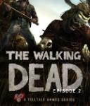 Carátula de The Walking Dead: Episode 2- Starved for Help para PC