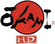 Carátula de Okami HD