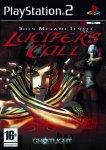 Carátula de Shin Megami Tensei: Lucifer's Call para PlayStation 2