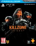 Carátula de Killzone Trilogy para PlayStation 3