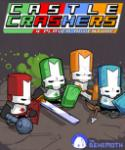 Car�tula de Castle Crashers para PC