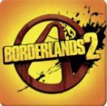Carátula de Borderlands 2 para Mac