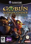 Car�tula de Goblin Commander: Unleash the Horde