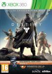 Carátula de Destiny para Xbox 360
