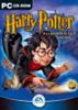 Car�tula de Harry Potter y la Piedra Filosofal para PC