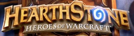Carátula de Hearthstone: Heroes of Warcraft para iPad