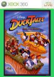 Carátula de DuckTales Remastered