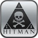 Carátula de Hitman: ICA para Android