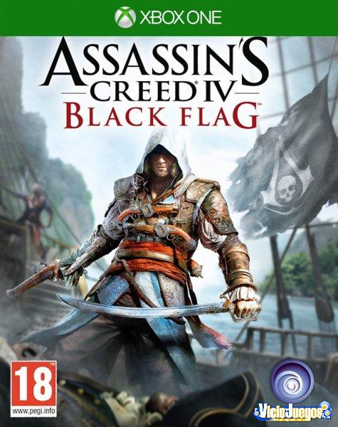 Hilo Oficial Juegos Xbox One Foros De Uvejuegos Com
