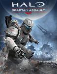 Carátula de Halo: Spartan Assault para PC