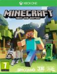 Carátula de Minecraft: Xbox One Edition para Xbox One