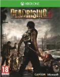 Carátula de Dead Rising 3 para Xbox One