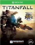 Carátula de Titanfall para Xbox One