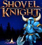 Carátula de Shovel Knight para PC
