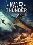 Carátula de War Thunder: Ground Forces para Mac