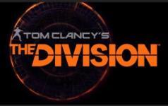 Carátula de Tom Clancy's The Division para PC