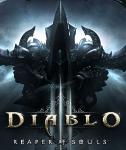Carátula de Diablo III: Reaper of Souls para PC