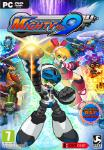 Carátula de Mighty No.9 para PC