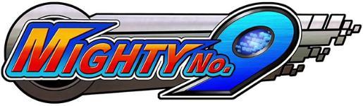 Carátula de Mighty No.9 para PlayStation Vita