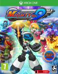 Carátula de Mighty No.9 para Xbox One