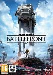 Carátula de Star Wars: Battlefront (2015) para PC