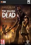 Carátula de The Walking Dead: A Telltale Games Series - GOTY para PC