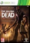 Carátula de The Walking Dead: A Telltale Games Series - GOTY para Xbox 360