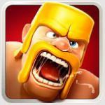 Carátula de Clash of Clans para Android