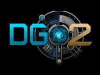 Carátula de Defense Grid 2 para PlayStation 4