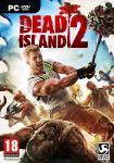 Carátula de Dead Island 2 para PC
