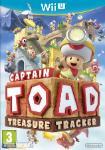 Carátula de Captain Toad: Treasure Tracker