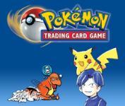 Carátula de Pokémon Trading Card Game para Nintendo 3DS