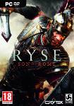 Carátula de Ryse: Son of Rome para PC