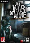 Carátula de This War of Mine para PC