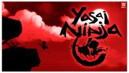 Carátula de Yasai Ninja para PlayStation 4