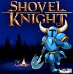Carátula de Shovel Knight para Xbox One