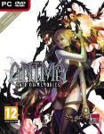Carátula de Anima: Gate of Memories para PC