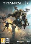 Carátula de Titanfall 2 para PC