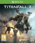 Carátula de Titanfall 2 para Xbox One