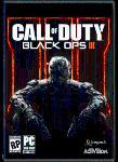 Carátula de Call of Duty: Black Ops III para PC